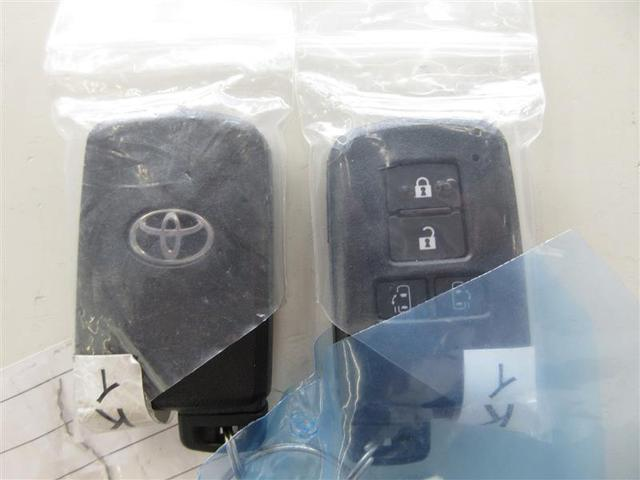 ZS 煌II 4WD フルセグ DVD再生 ミュージックプレイヤー接続可 衝突被害軽減システム 両側電動スライド LEDヘッドランプ ウオークスルー 乗車定員7人 3列シート アイドリングストップ(16枚目)
