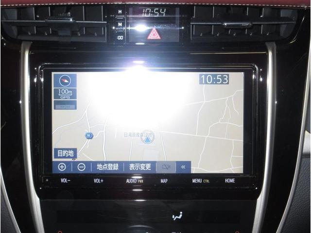 プレミアム フルセグ DVD再生 ミュージックプレイヤー接続可 バックカメラ 衝突被害軽減システム ETC ドラレコ LEDヘッドランプ ワンオーナー フルエアロ アイドリングストップ(8枚目)