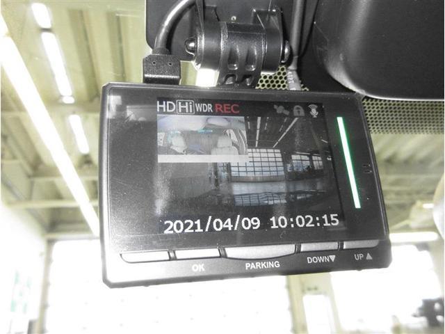 LS600hL 4WD 革シート サンルーフ フルセグ HDDナビ DVD再生 後席モニター バックカメラ 衝突被害軽減システム ETC LEDヘッドランプ 記録簿(12枚目)