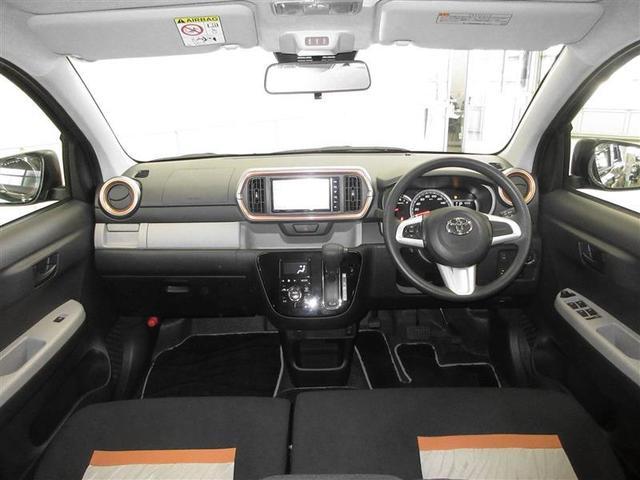 モーダ 4WD フルセグ DVD再生 バックカメラ 衝突被害軽減システム LEDヘッドランプ アイドリングストップ(6枚目)