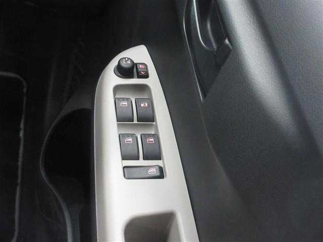 モーダ 4WD フルセグ DVD再生 バックカメラ 衝突被害軽減システム LEDヘッドランプ アイドリングストップ(13枚目)