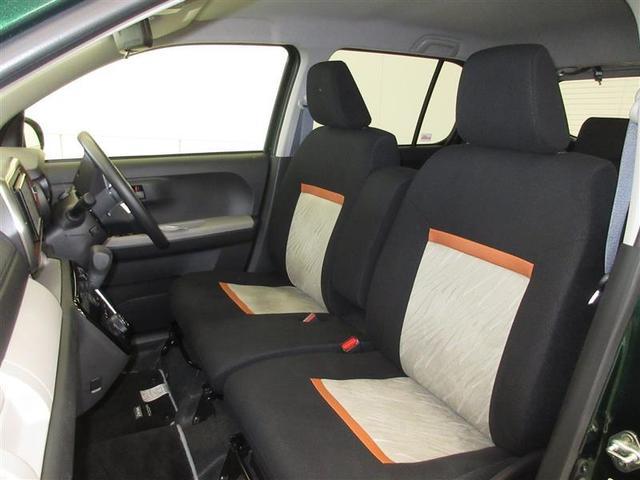 モーダ 4WD フルセグ DVD再生 バックカメラ 衝突被害軽減システム LEDヘッドランプ アイドリングストップ(16枚目)