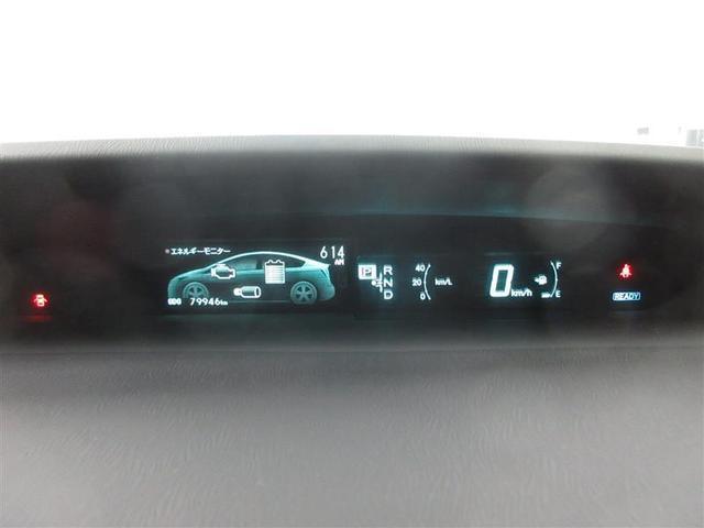 Sツーリングセレクション・G's フルセグ HDDナビ DVD再生 ミュージックプレイヤー接続可 バックカメラ ETC HIDヘッドライト ワンオーナー(8枚目)