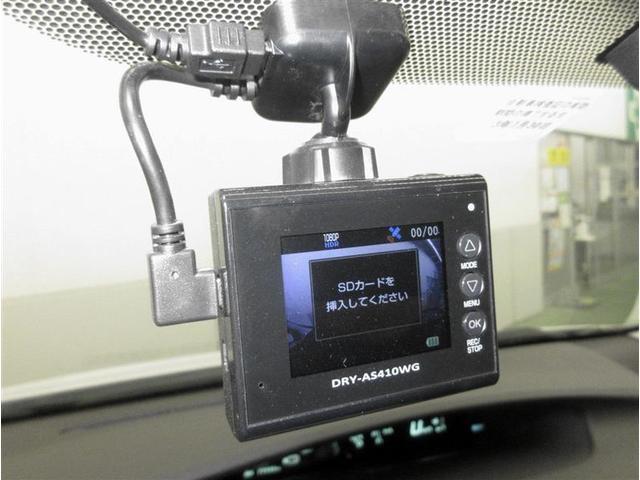 Sツーリングセレクション・G's フルセグ HDDナビ DVD再生 ミュージックプレイヤー接続可 バックカメラ ETC HIDヘッドライト ワンオーナー(10枚目)