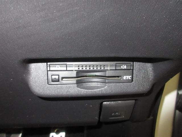 Sツーリングセレクション・G's フルセグ HDDナビ DVD再生 ミュージックプレイヤー接続可 バックカメラ ETC HIDヘッドライト ワンオーナー(18枚目)