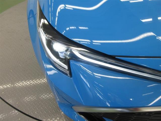 G スタイルパッケージ 4WD ミュージックプレイヤー接続可 バックカメラ 衝突被害軽減システム ETC LEDヘッドランプ 記録簿(5枚目)