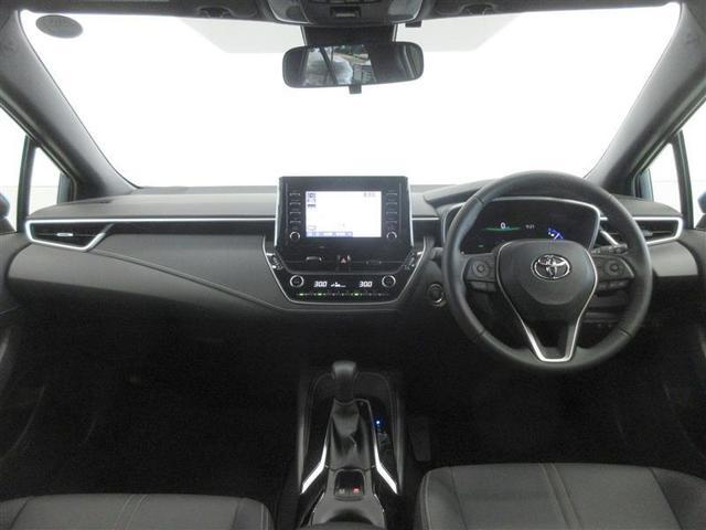 G スタイルパッケージ 4WD ミュージックプレイヤー接続可 バックカメラ 衝突被害軽減システム ETC LEDヘッドランプ 記録簿(6枚目)