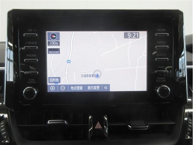 G スタイルパッケージ 4WD ミュージックプレイヤー接続可 バックカメラ 衝突被害軽減システム ETC LEDヘッドランプ 記録簿(9枚目)