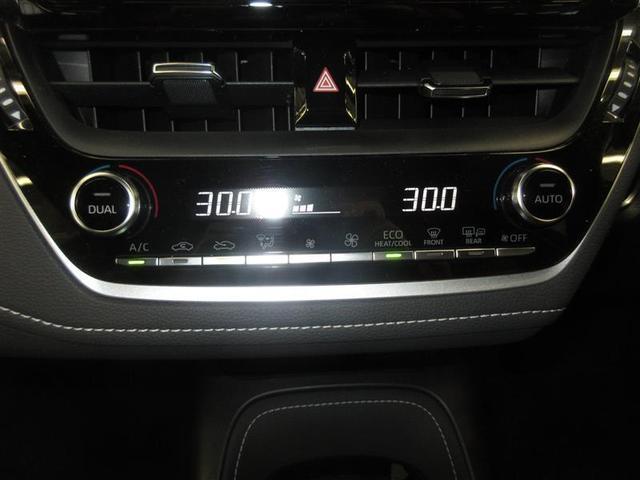 G スタイルパッケージ 4WD ミュージックプレイヤー接続可 バックカメラ 衝突被害軽減システム ETC LEDヘッドランプ 記録簿(10枚目)