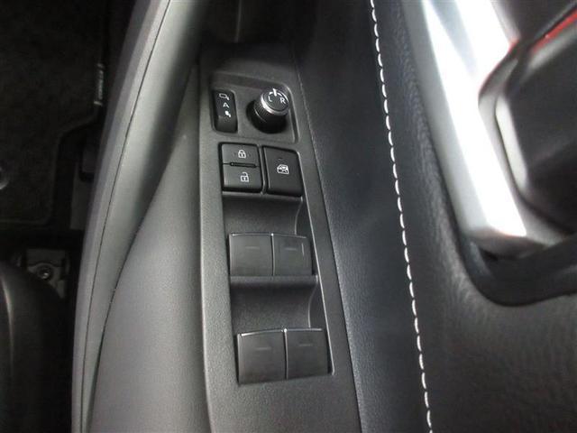 G スタイルパッケージ 4WD ミュージックプレイヤー接続可 バックカメラ 衝突被害軽減システム ETC LEDヘッドランプ 記録簿(12枚目)