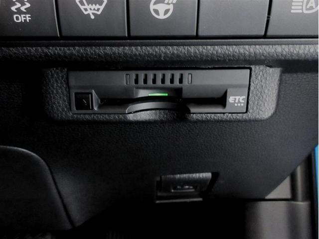 G スタイルパッケージ 4WD ミュージックプレイヤー接続可 バックカメラ 衝突被害軽減システム ETC LEDヘッドランプ 記録簿(16枚目)