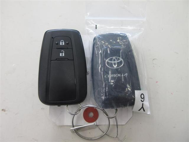 G スタイルパッケージ 4WD ミュージックプレイヤー接続可 バックカメラ 衝突被害軽減システム ETC LEDヘッドランプ 記録簿(17枚目)