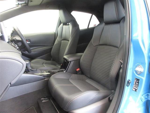 G スタイルパッケージ 4WD ミュージックプレイヤー接続可 バックカメラ 衝突被害軽減システム ETC LEDヘッドランプ 記録簿(18枚目)