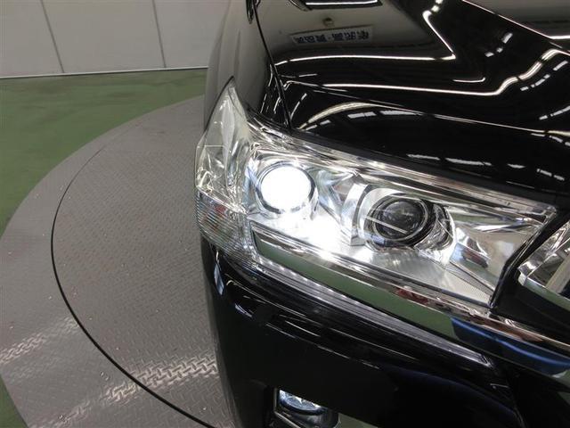 ZX 4WD 革シート サンルーフ フルセグ メモリーナビ DVD再生 ミュージックプレイヤー接続可 後席モニター バックカメラ 衝突被害軽減システム ETC LEDヘッドランプ 乗車定員8人 3列シート(5枚目)