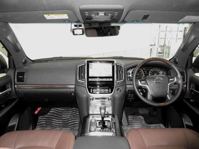 ZX 4WD 革シート サンルーフ フルセグ メモリーナビ DVD再生 ミュージックプレイヤー接続可 後席モニター バックカメラ 衝突被害軽減システム ETC LEDヘッドランプ 乗車定員8人 3列シート(6枚目)
