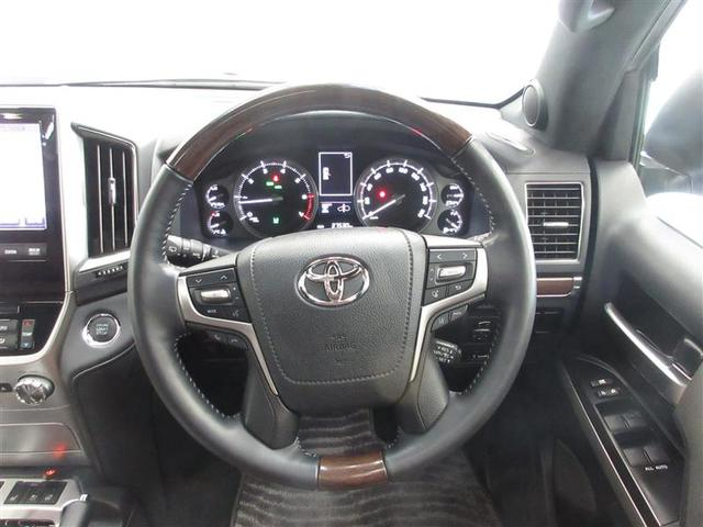 ZX 4WD 革シート サンルーフ フルセグ メモリーナビ DVD再生 ミュージックプレイヤー接続可 後席モニター バックカメラ 衝突被害軽減システム ETC LEDヘッドランプ 乗車定員8人 3列シート(7枚目)