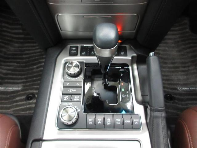 ZX 4WD 革シート サンルーフ フルセグ メモリーナビ DVD再生 ミュージックプレイヤー接続可 後席モニター バックカメラ 衝突被害軽減システム ETC LEDヘッドランプ 乗車定員8人 3列シート(11枚目)