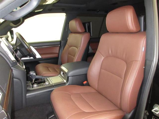 ZX 4WD 革シート サンルーフ フルセグ メモリーナビ DVD再生 ミュージックプレイヤー接続可 後席モニター バックカメラ 衝突被害軽減システム ETC LEDヘッドランプ 乗車定員8人 3列シート(19枚目)