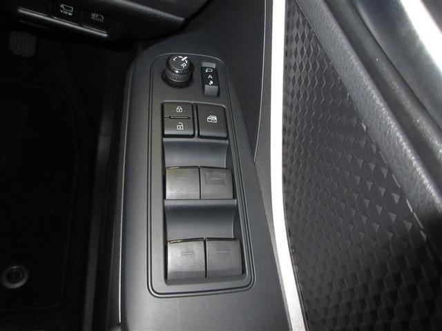 S メモリーナビ バックカメラ 衝突被害軽減システム LEDヘッドランプ 記録簿(16枚目)