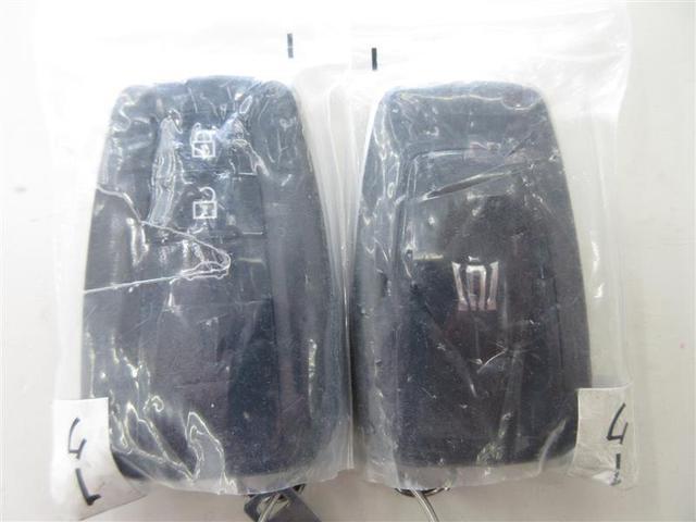 G-エグゼクティブ Four 4WD 革シート フルセグ メモリーナビ DVD再生 ミュージックプレイヤー接続可 バックカメラ 衝突被害軽減システム ETC LEDヘッドランプ(14枚目)