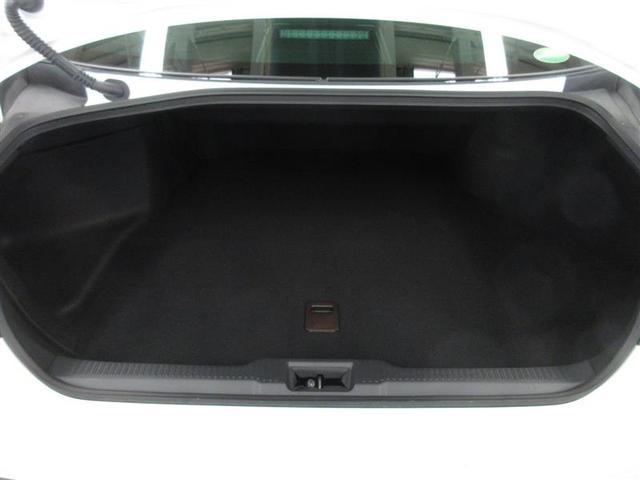 G-エグゼクティブ Four 4WD 革シート フルセグ メモリーナビ DVD再生 ミュージックプレイヤー接続可 バックカメラ 衝突被害軽減システム ETC LEDヘッドランプ(18枚目)