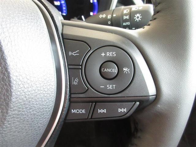 G スタイルパッケージ メモリーナビ ミュージックプレイヤー接続可 バックカメラ 衝突被害軽減システム LEDヘッドランプ 記録簿 アイドリングストップ(13枚目)