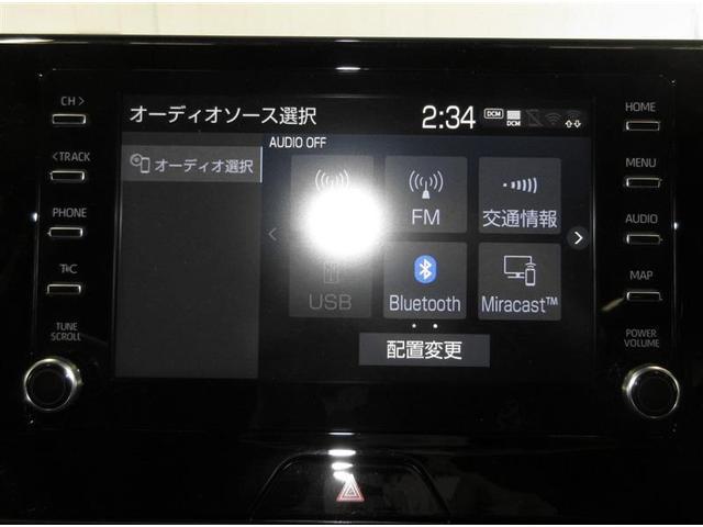 S メモリーナビ ミュージックプレイヤー接続可 バックカメラ 衝突被害軽減システム LEDヘッドランプ 記録簿(9枚目)