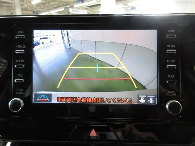 S メモリーナビ ミュージックプレイヤー接続可 バックカメラ 衝突被害軽減システム LEDヘッドランプ 記録簿(10枚目)