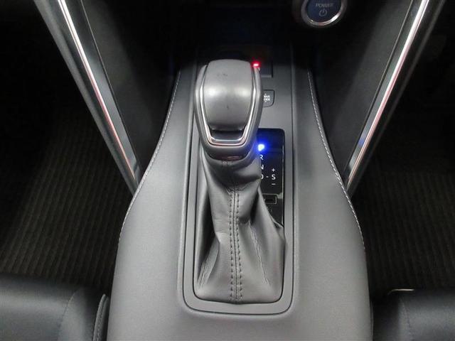 S メモリーナビ ミュージックプレイヤー接続可 バックカメラ 衝突被害軽減システム LEDヘッドランプ 記録簿(12枚目)