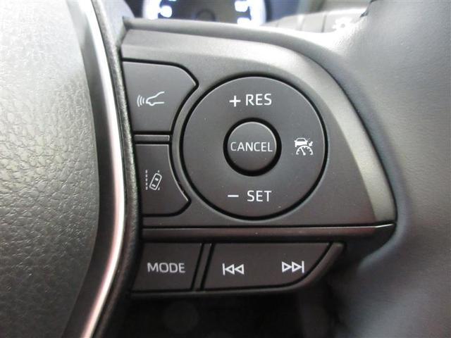 S メモリーナビ ミュージックプレイヤー接続可 バックカメラ 衝突被害軽減システム LEDヘッドランプ 記録簿(13枚目)
