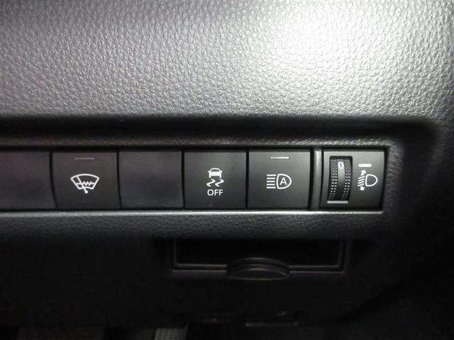 S メモリーナビ ミュージックプレイヤー接続可 バックカメラ 衝突被害軽減システム LEDヘッドランプ 記録簿(15枚目)