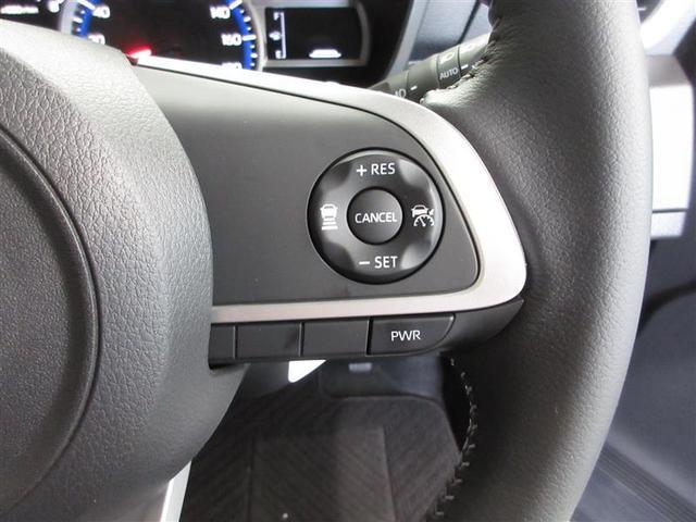 カスタムG バックカメラ 衝突被害軽減システム 両側電動スライド LEDヘッドランプ 記録簿 アイドリングストップ(13枚目)