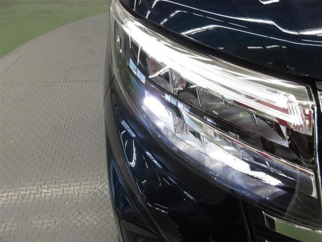 カスタムG 4WD フルセグ メモリーナビ ミュージックプレイヤー接続可 バックカメラ 衝突被害軽減システム 両側電動スライド LEDヘッドランプ アイドリングストップ(5枚目)