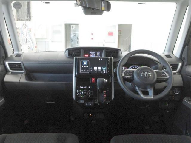 カスタムG 4WD フルセグ メモリーナビ ミュージックプレイヤー接続可 バックカメラ 衝突被害軽減システム 両側電動スライド LEDヘッドランプ アイドリングストップ(6枚目)
