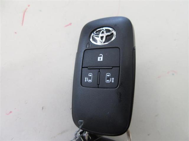 カスタムG 4WD フルセグ メモリーナビ ミュージックプレイヤー接続可 バックカメラ 衝突被害軽減システム 両側電動スライド LEDヘッドランプ アイドリングストップ(17枚目)