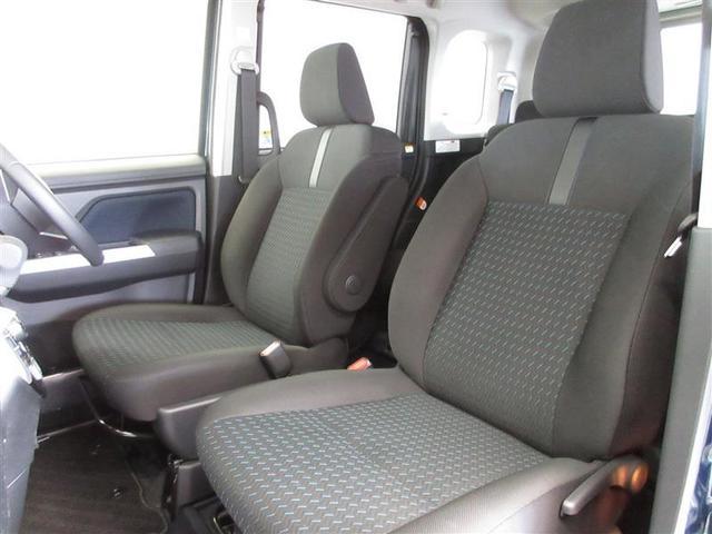 カスタムG 4WD フルセグ メモリーナビ ミュージックプレイヤー接続可 バックカメラ 衝突被害軽減システム 両側電動スライド LEDヘッドランプ アイドリングストップ(18枚目)