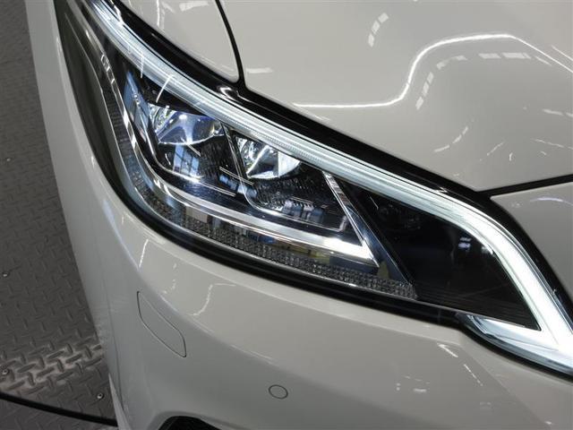 G Four 4WD フルセグ メモリーナビ DVD再生 ミュージックプレイヤー接続可 バックカメラ 衝突被害軽減システム ETC LEDヘッドランプ(5枚目)