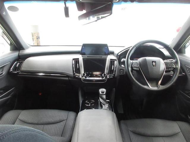 G Four 4WD フルセグ メモリーナビ DVD再生 ミュージックプレイヤー接続可 バックカメラ 衝突被害軽減システム ETC LEDヘッドランプ(6枚目)