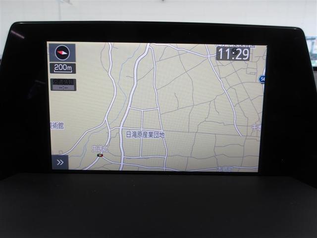 G Four 4WD フルセグ メモリーナビ DVD再生 ミュージックプレイヤー接続可 バックカメラ 衝突被害軽減システム ETC LEDヘッドランプ(9枚目)