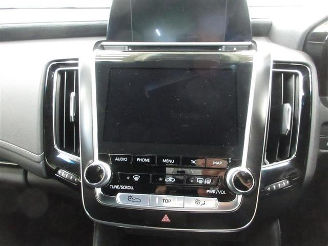 G Four 4WD フルセグ メモリーナビ DVD再生 ミュージックプレイヤー接続可 バックカメラ 衝突被害軽減システム ETC LEDヘッドランプ(11枚目)