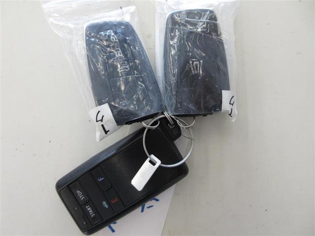 G Four 4WD フルセグ メモリーナビ DVD再生 ミュージックプレイヤー接続可 バックカメラ 衝突被害軽減システム ETC LEDヘッドランプ(15枚目)
