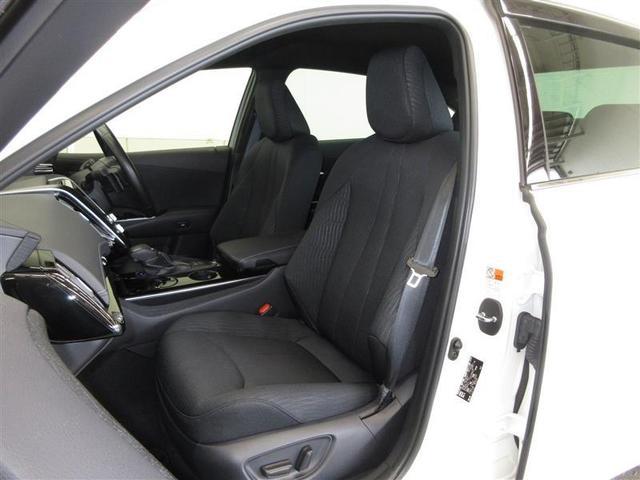 G Four 4WD フルセグ メモリーナビ DVD再生 ミュージックプレイヤー接続可 バックカメラ 衝突被害軽減システム ETC LEDヘッドランプ(16枚目)