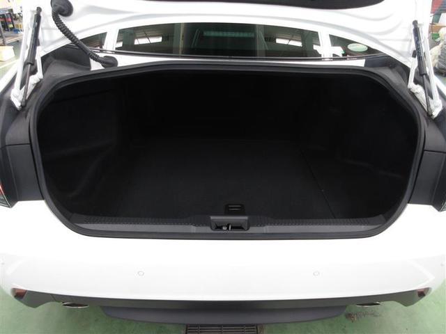 G Four 4WD フルセグ メモリーナビ DVD再生 ミュージックプレイヤー接続可 バックカメラ 衝突被害軽減システム ETC LEDヘッドランプ(18枚目)