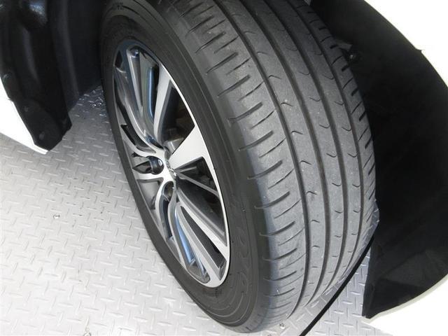 G Four 4WD フルセグ メモリーナビ DVD再生 ミュージックプレイヤー接続可 バックカメラ 衝突被害軽減システム ETC LEDヘッドランプ(19枚目)