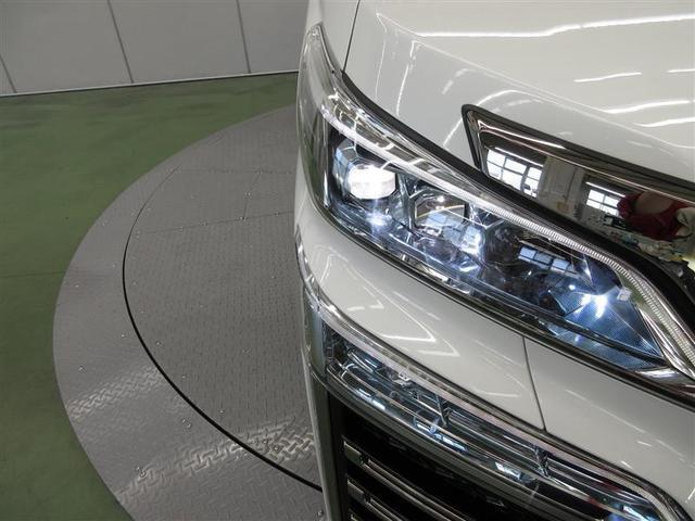 ZR Gエディション 4WD メモリーナビ ミュージックプレイヤー接続可 バックカメラ 衝突被害軽減システム LEDヘッドランプ 乗車定員7人 3列シート 記録簿(5枚目)