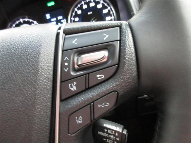 ZR Gエディション 4WD メモリーナビ ミュージックプレイヤー接続可 バックカメラ 衝突被害軽減システム LEDヘッドランプ 乗車定員7人 3列シート 記録簿(14枚目)