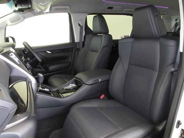 ZR Gエディション 4WD メモリーナビ ミュージックプレイヤー接続可 バックカメラ 衝突被害軽減システム LEDヘッドランプ 乗車定員7人 3列シート 記録簿(20枚目)