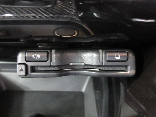 RZ 革シート フルセグ メモリーナビ バックカメラ 衝突被害軽減システム ETC LEDヘッドランプ アイドリングストップ(14枚目)
