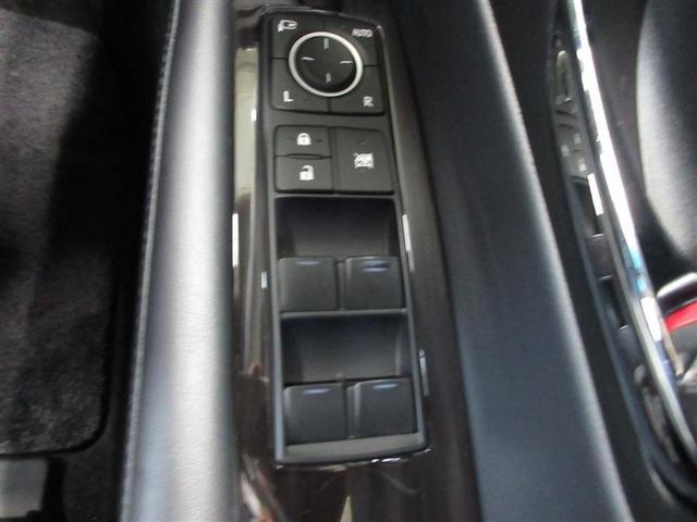RX450h 4WD 革シート フルセグ HDDナビ DVD再生 ミュージックプレイヤー接続可 バックカメラ ETC ドラレコ LEDヘッドランプ ワンオーナー(14枚目)