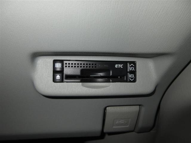 S ワンセグ HDDナビ DVD再生 ETC ワンオーナー 記録簿(14枚目)